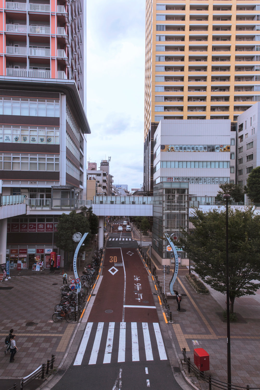 Tokyoweb (4 of 80).jpg