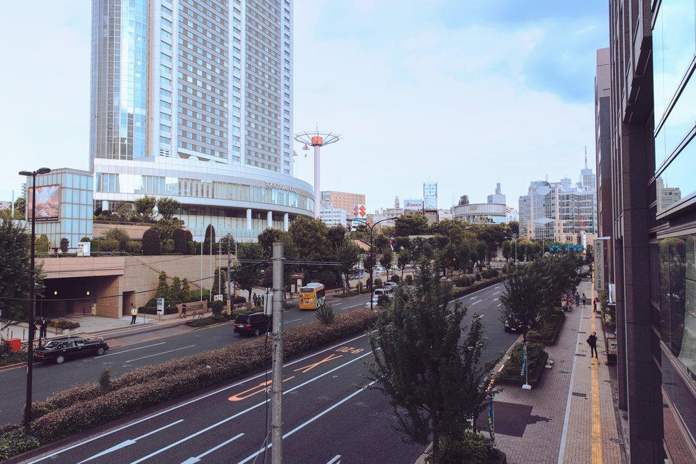 Tokyoweb (7 of 80).jpg