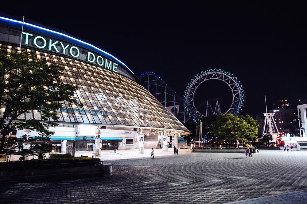 Tokyoweb (15 of 80).jpg