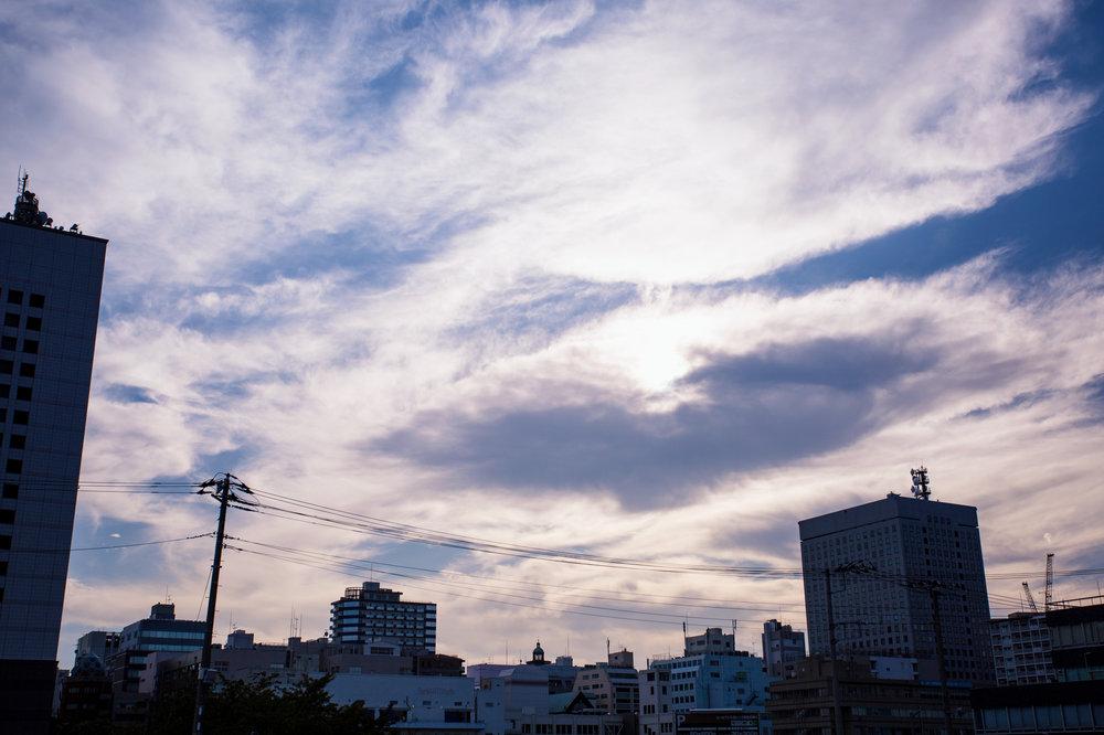 Tokyoweb (23 of 80).jpg