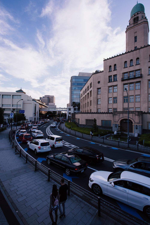 Tokyoweb (25 of 80).jpg