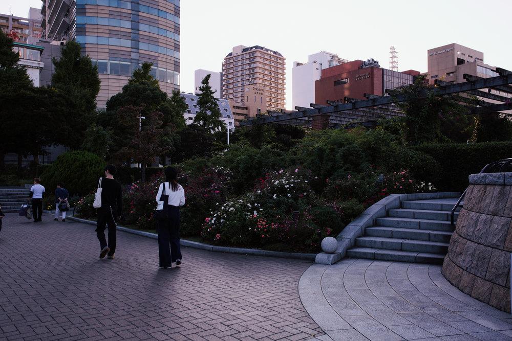 Tokyoweb (34 of 80).jpg