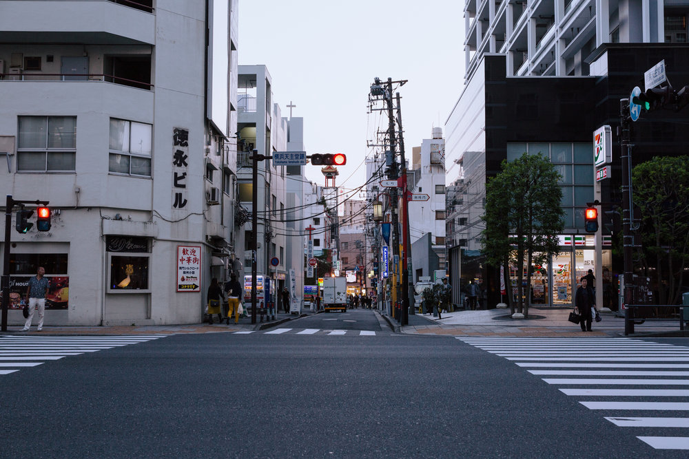 Tokyoweb (36 of 80).jpg