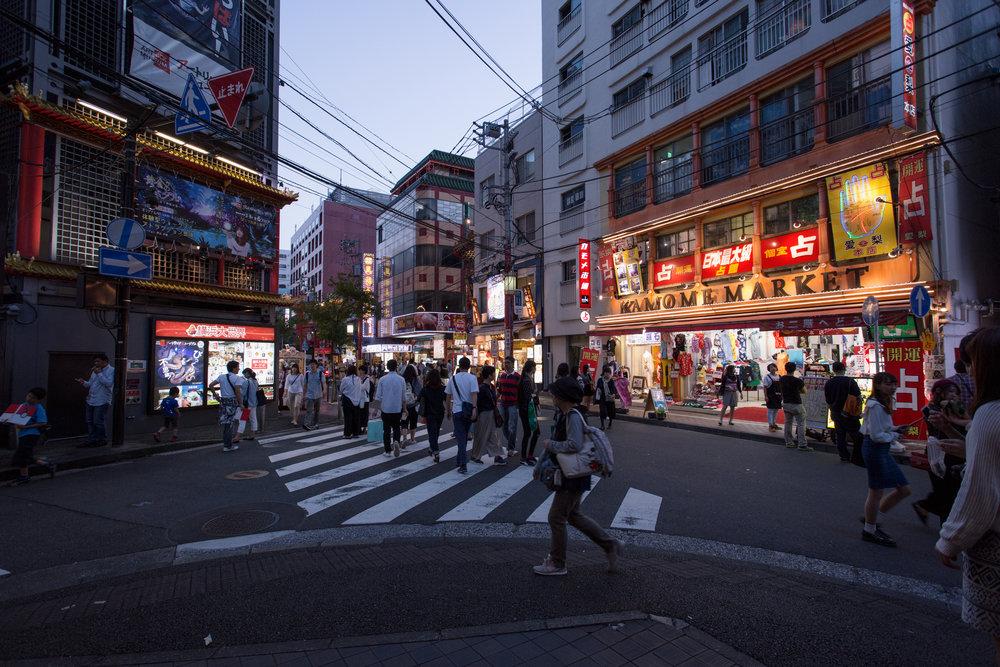Tokyoweb (39 of 80).jpg