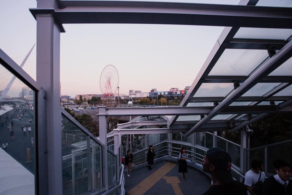 Tokyoweb (50 of 80).jpg