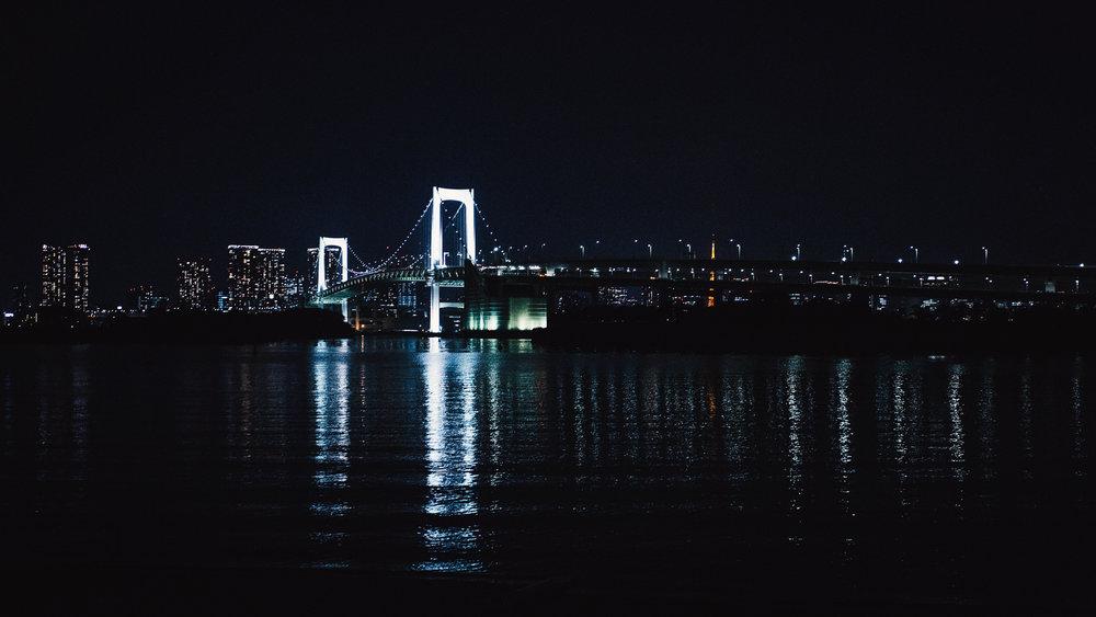 Tokyoweb (51 of 80).jpg