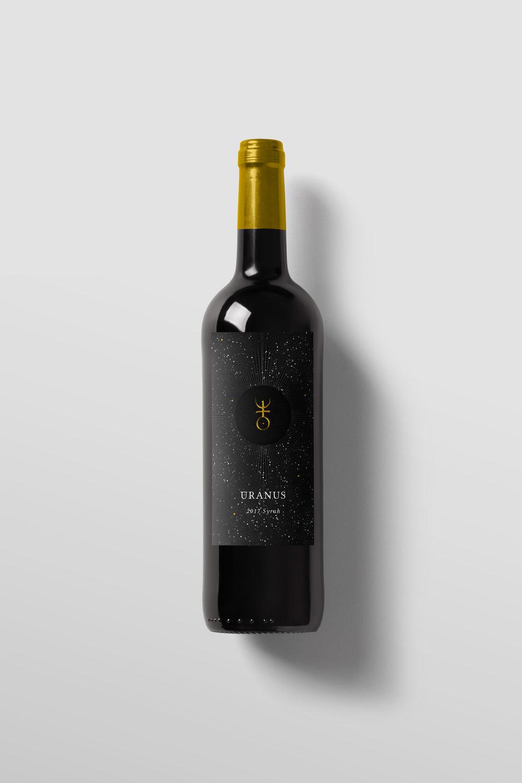 Wine_Uranus_Mockup.jpg