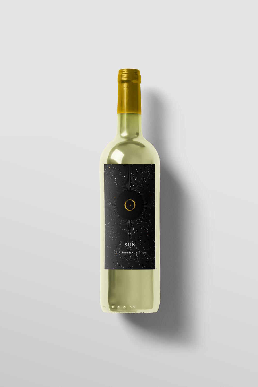 Wine_Sun_Mockup.jpg