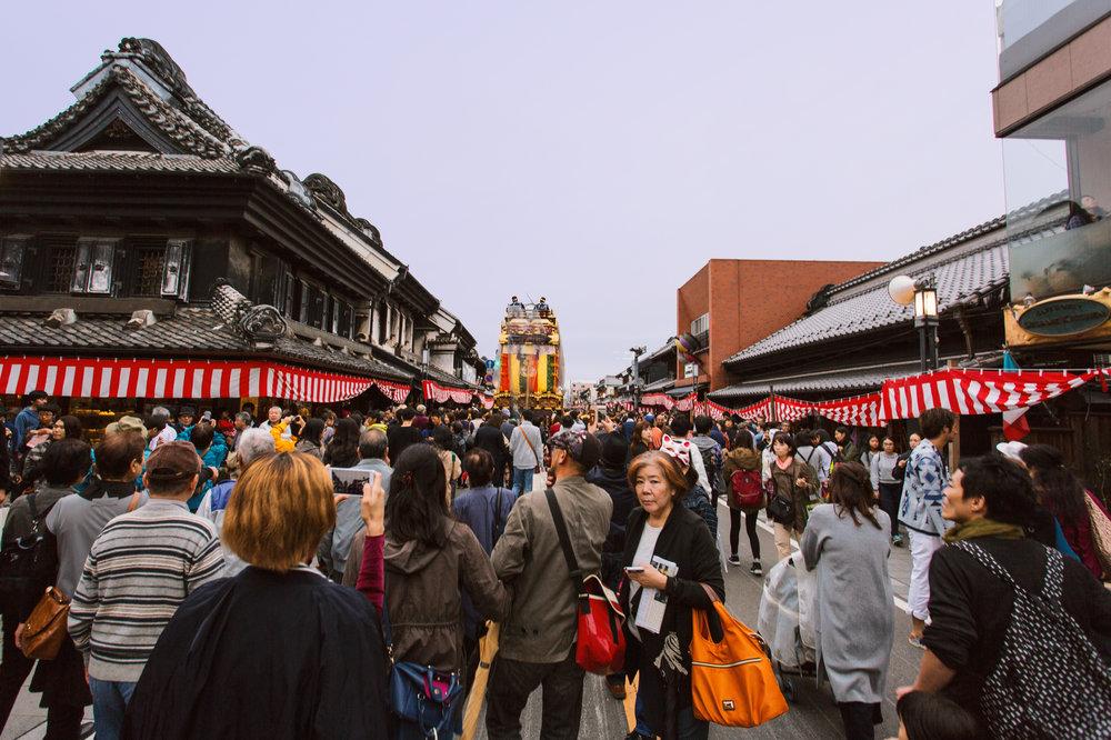 Tokyoweb (4 of 21).jpg
