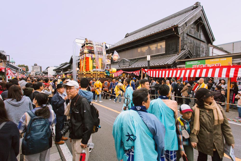 Tokyoweb (6 of 21).jpg