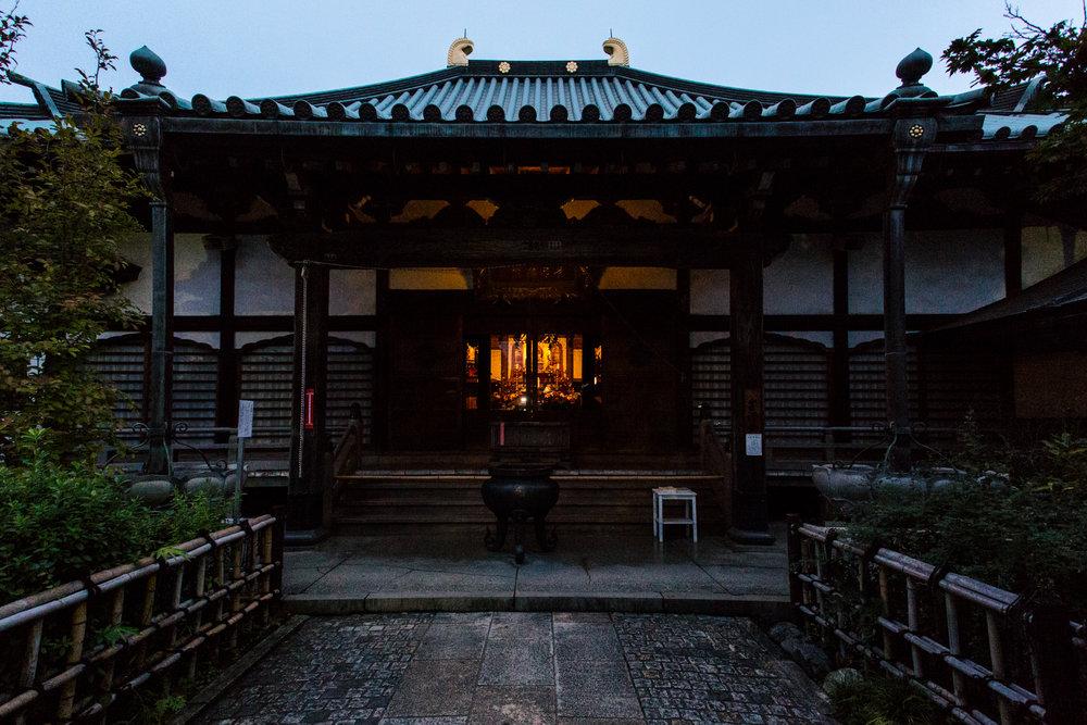 Tokyoweb (11 of 21).jpg