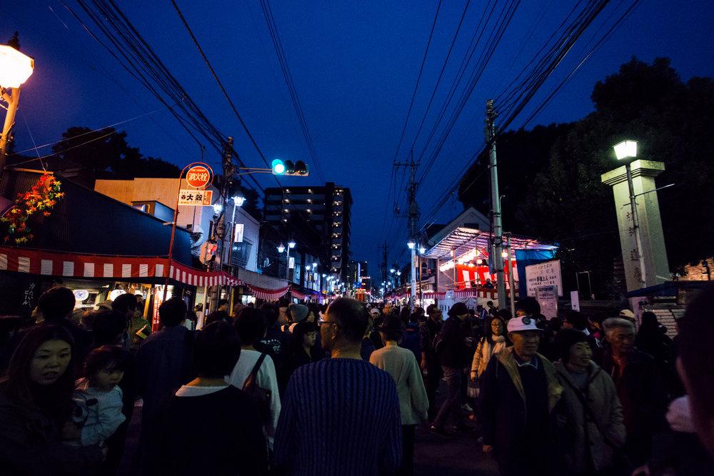 Tokyoweb (13 of 21).jpg
