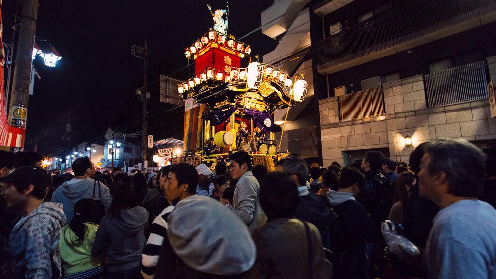 Tokyoweb (17 of 21).jpg