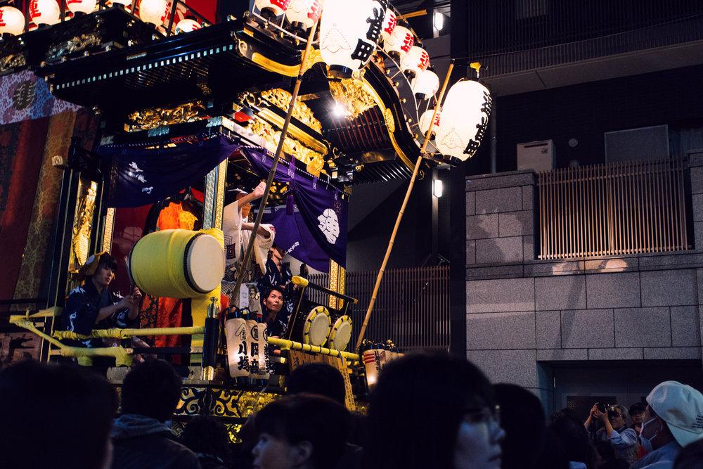 Tokyoweb (16 of 21).jpg