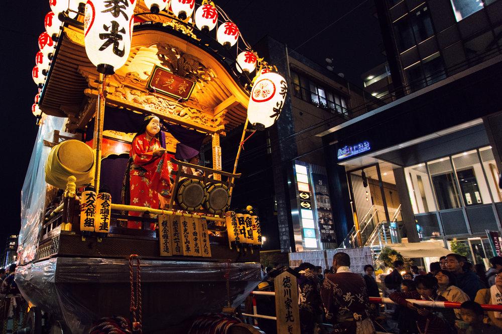 Tokyoweb (19 of 21).jpg