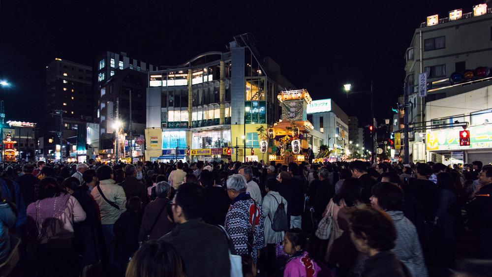 Tokyoweb (20 of 21).jpg