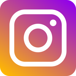 if_social-instagram-new-square2_1164347.png
