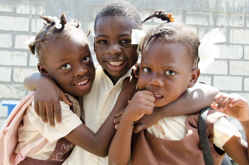 Haiti2013-155.jpg