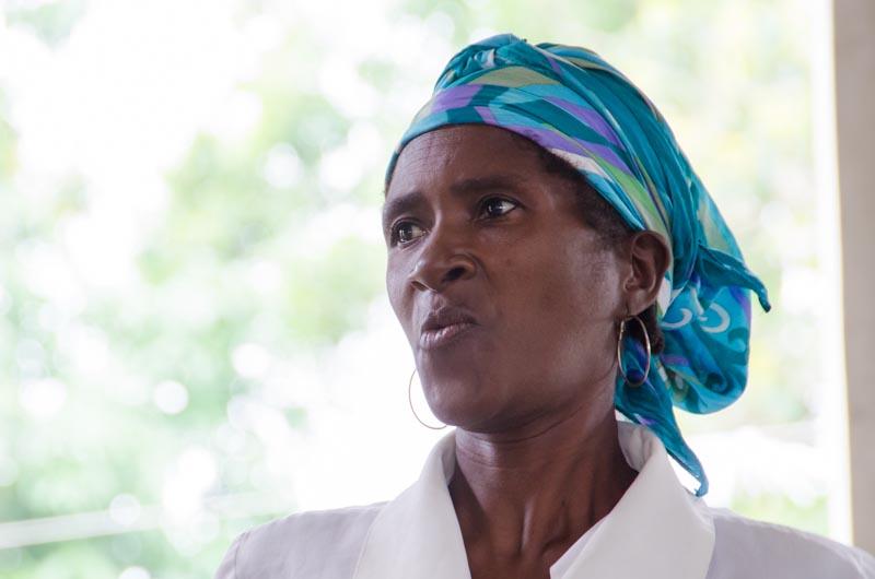 Haiti2013-183.jpg