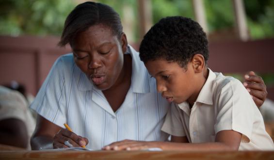CBM_in_Haiti-0c01fe7158283827.jpg