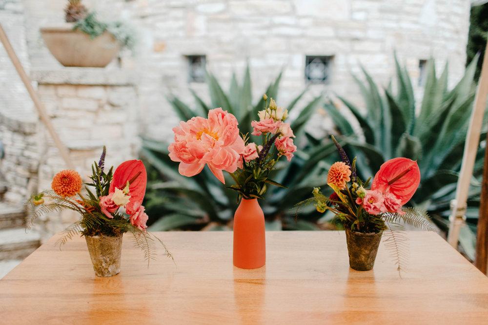 Oniel_Austin_Texas_Wedding_The_Teagues-68.jpg