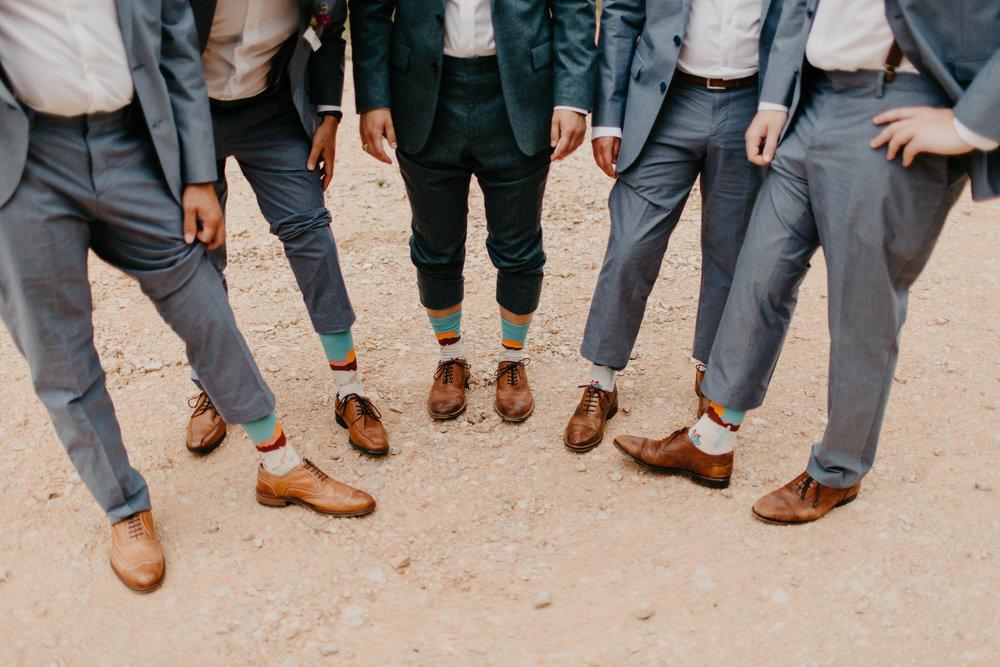 Oniel_Austin_Texas_Wedding_The_Teagues-109.jpg