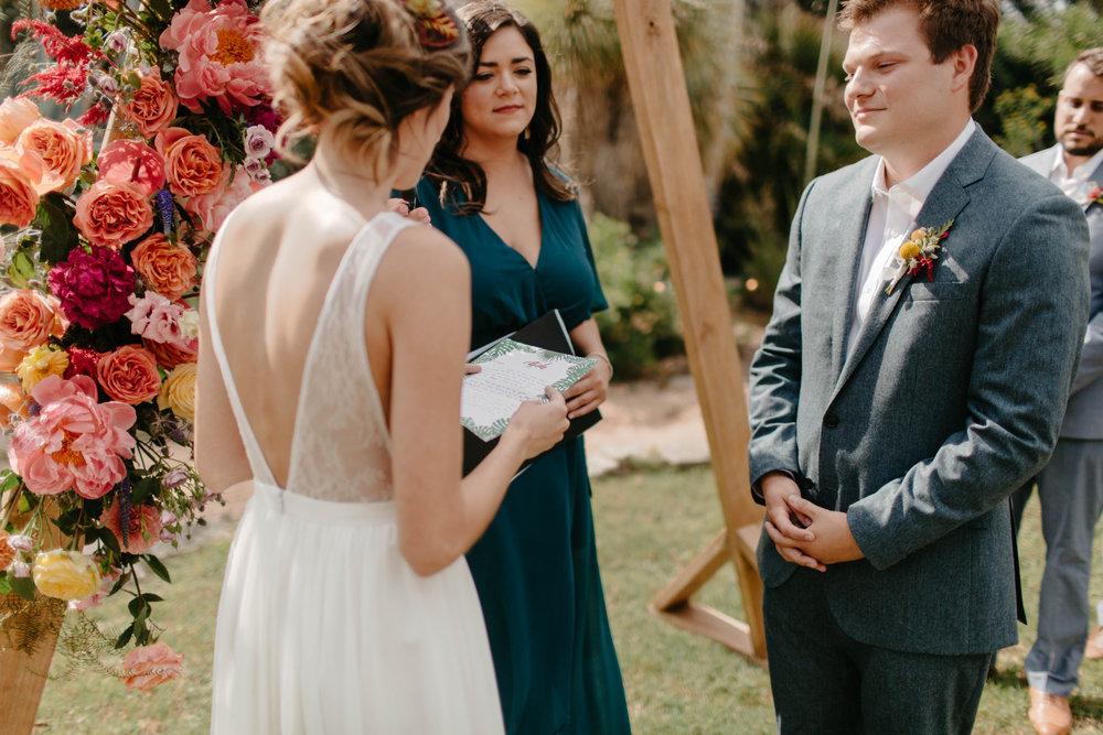 Oniel_Austin_Texas_Wedding_The_Teagues-194.jpg