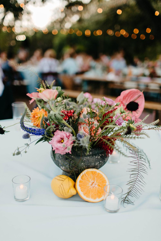Oniel_Austin_Texas_Wedding_The_Teagues-377.jpg