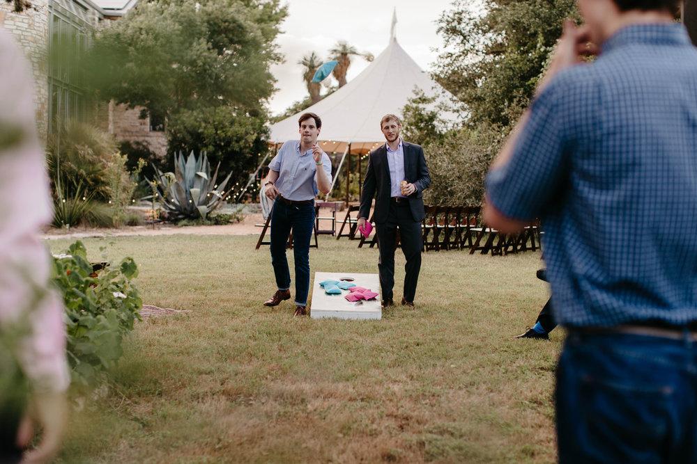Oniel_Austin_Texas_Wedding_The_Teagues-385.jpg
