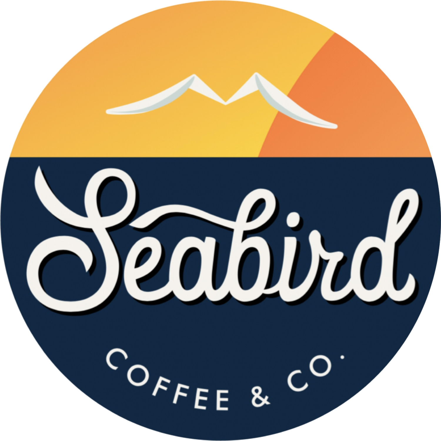 Seabird Coffee Co.