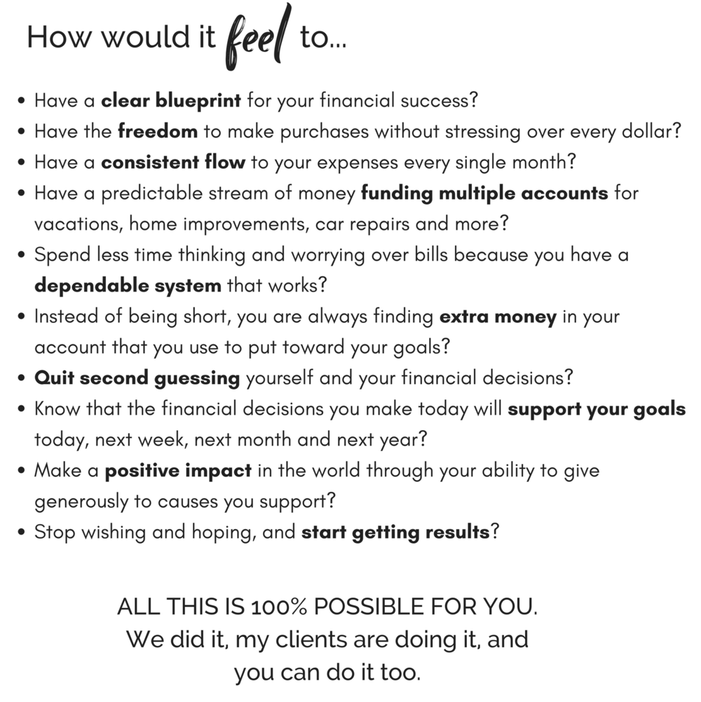 Have a clear blueprint for your business success_Have the freedom to work your own hours (or not work at all)_Have a consistent flow of new clients_Have a stream of passive income that brings in money while you're ha.png