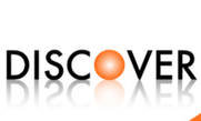 www-discovercard-com-630x380.png