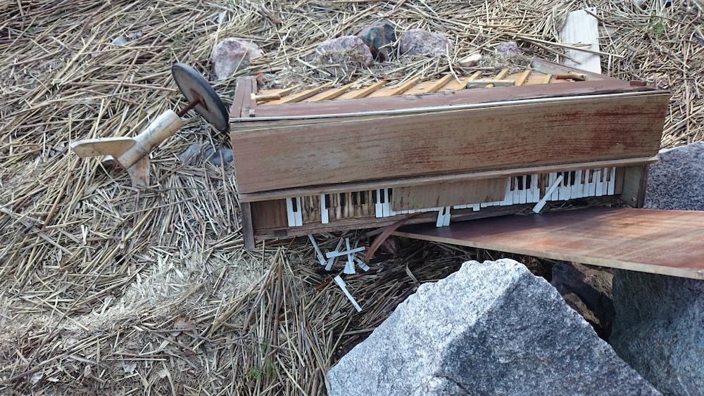 piano_11_04_2015_2.jpg