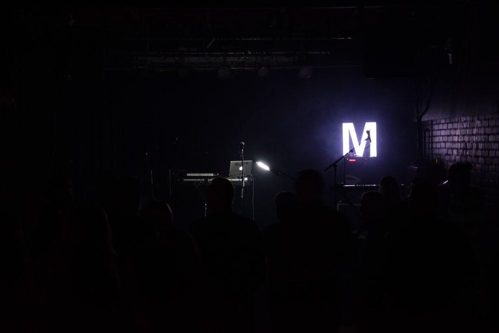 m_albumrelease-2x.jpg