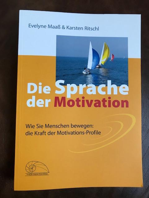 Die Sprache der Motivation.jpg