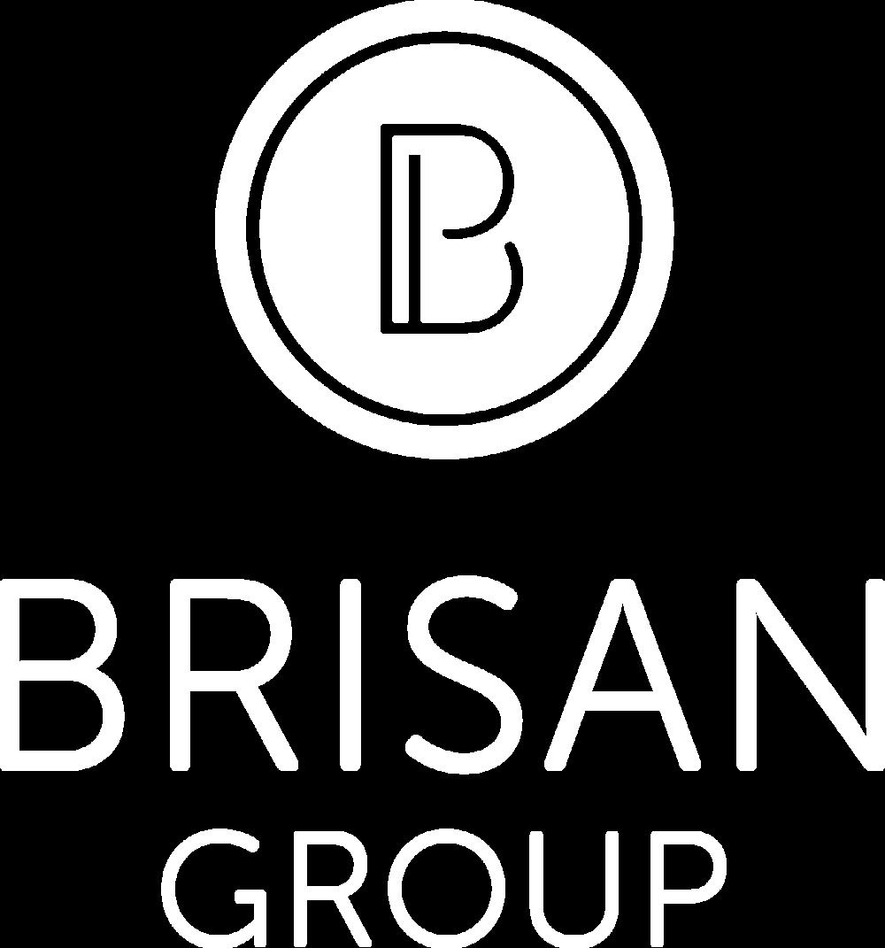 Brisan-Logo_White.png