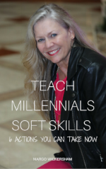 Mentoring is the answer to millennial soft skills gap margo free ebook offer fandeluxe
