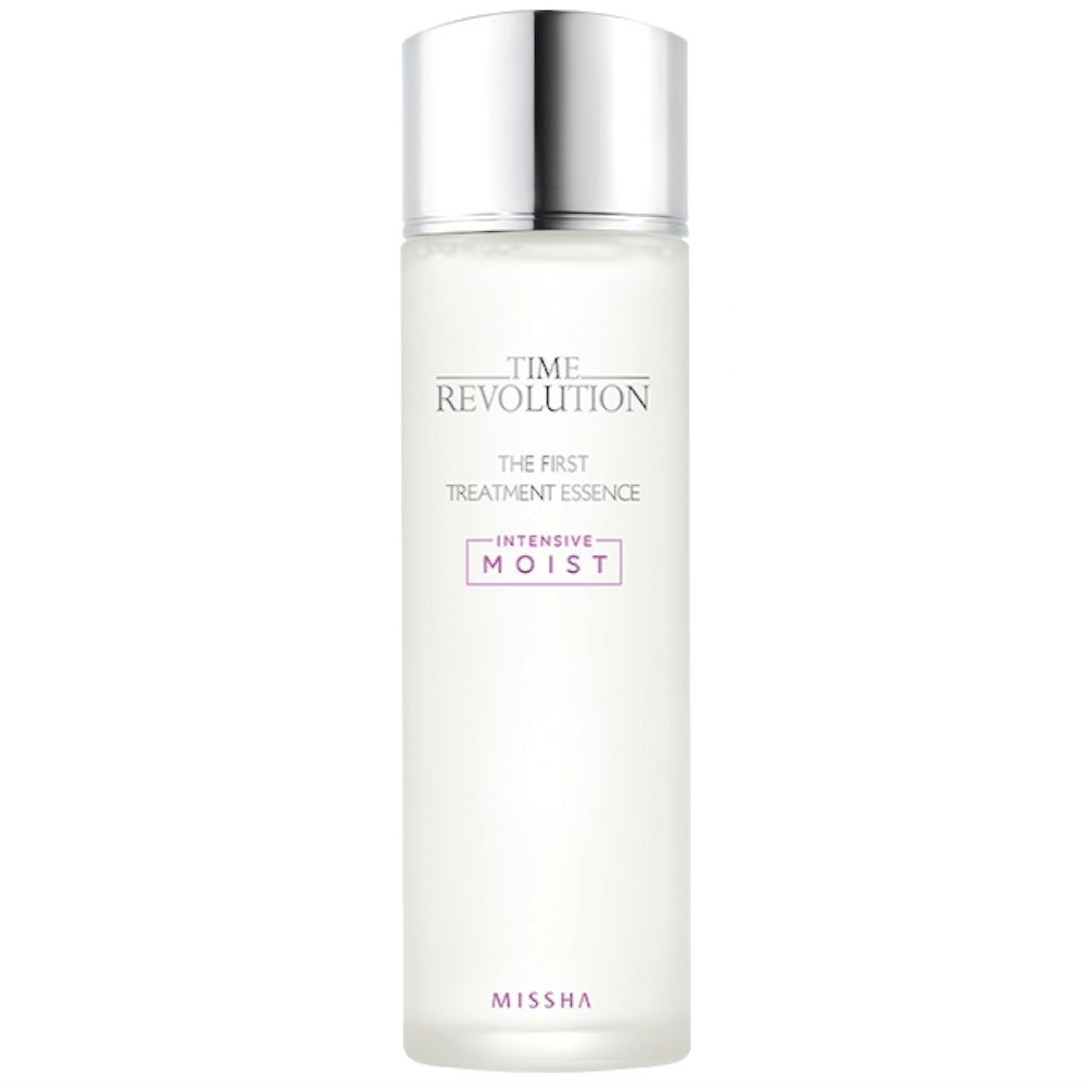 MISSHA    Time Revolution: The First Treatment Essence  £32.95