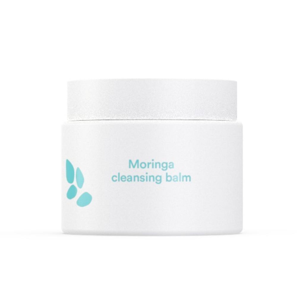 ENATURE   Moringa Cleansing Balm  COMING SOON
