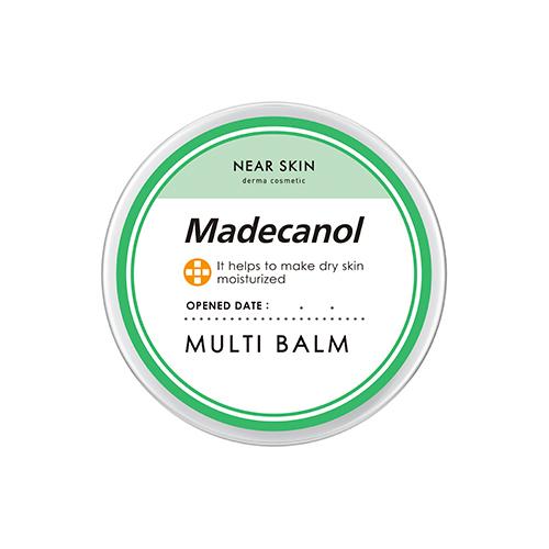 MISSHA    Near Skin: Madecanol Multi Balm  £10.50