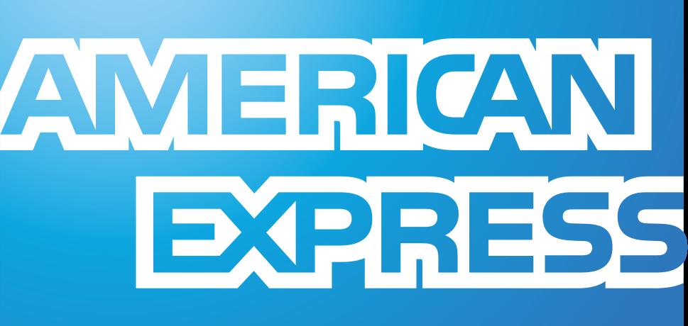American_Express_logo_rectangular.png