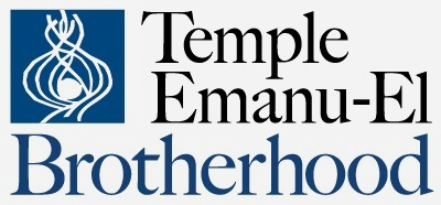Temple Emanu-El Brotherhood