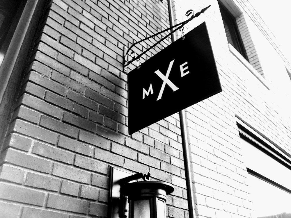 mXe Studio