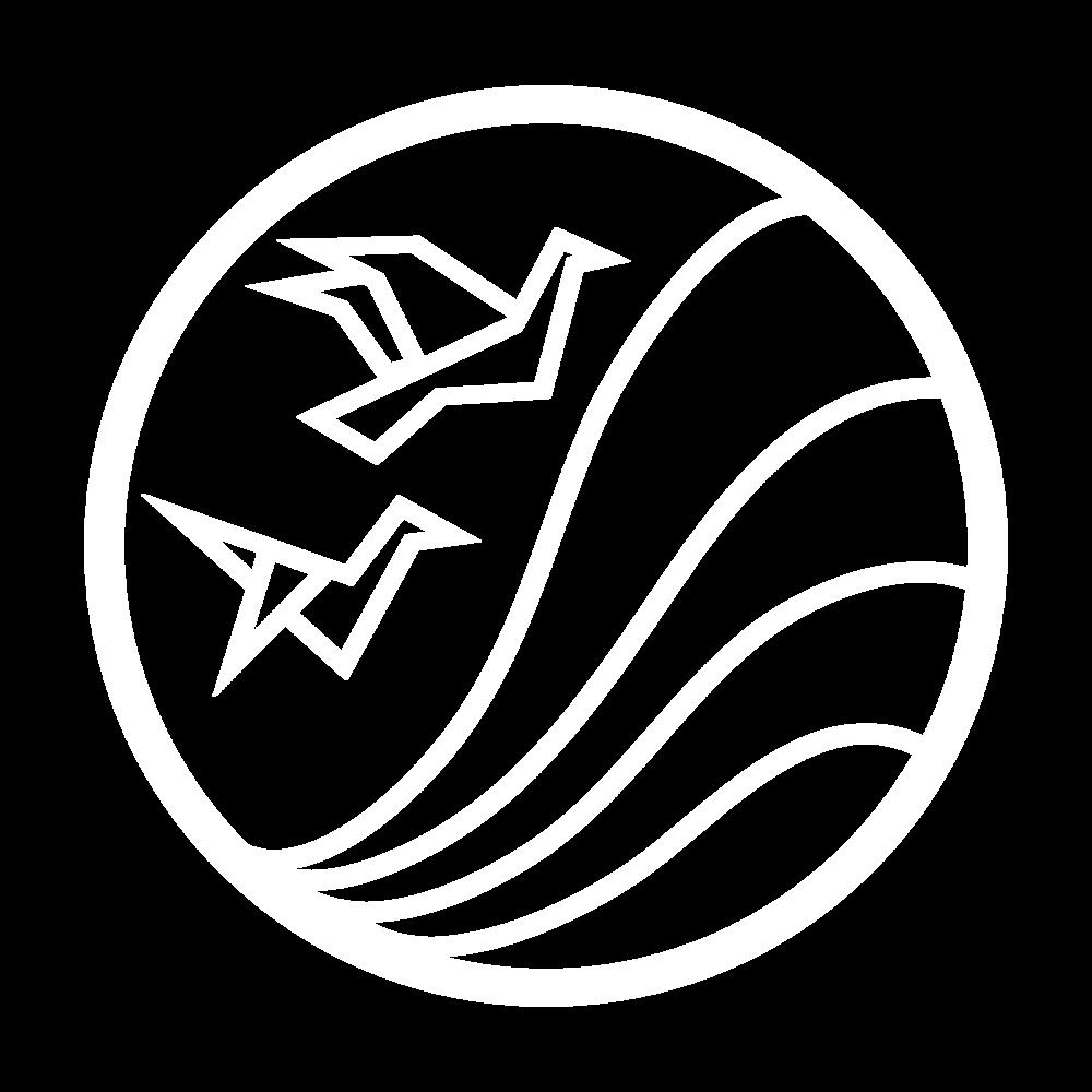 Logomark-White-RGB.png