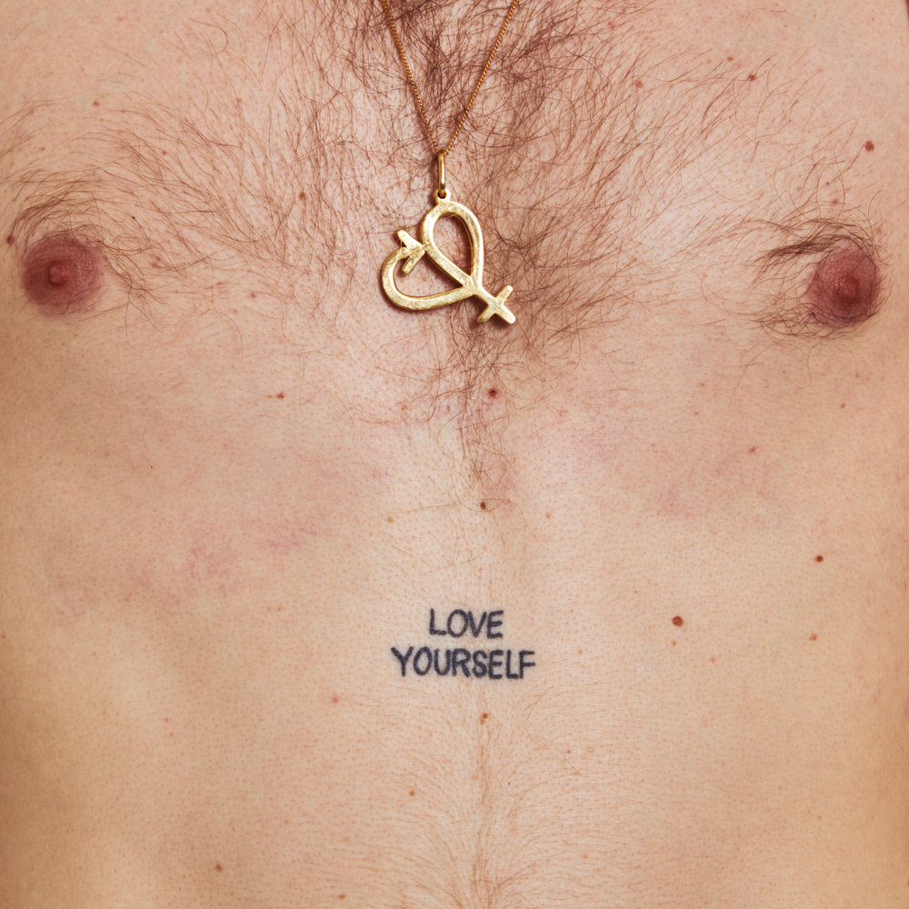 Love Yourself (Torso) 2.jpg