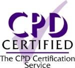 TCPDS CERTIFIED - JPEG Pantone 2593 2015.jpg