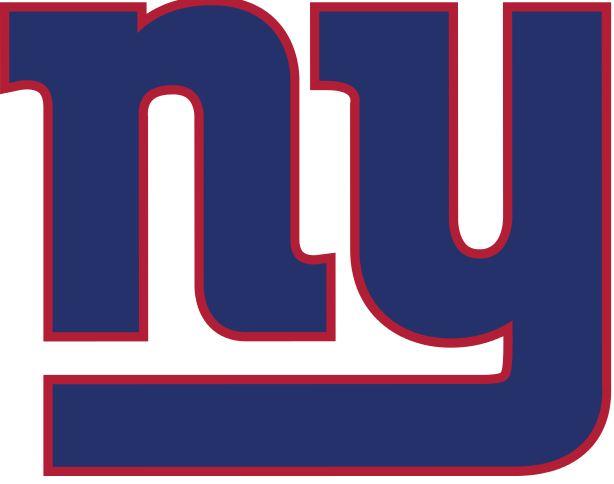 New-York-Giants.jpg