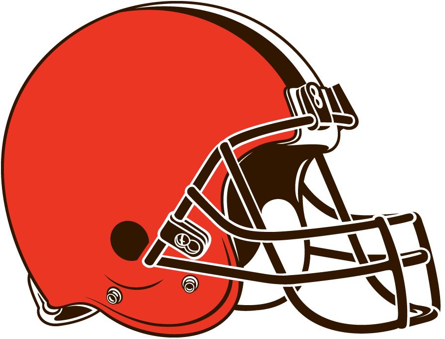 Cleveland-Browns.jpg