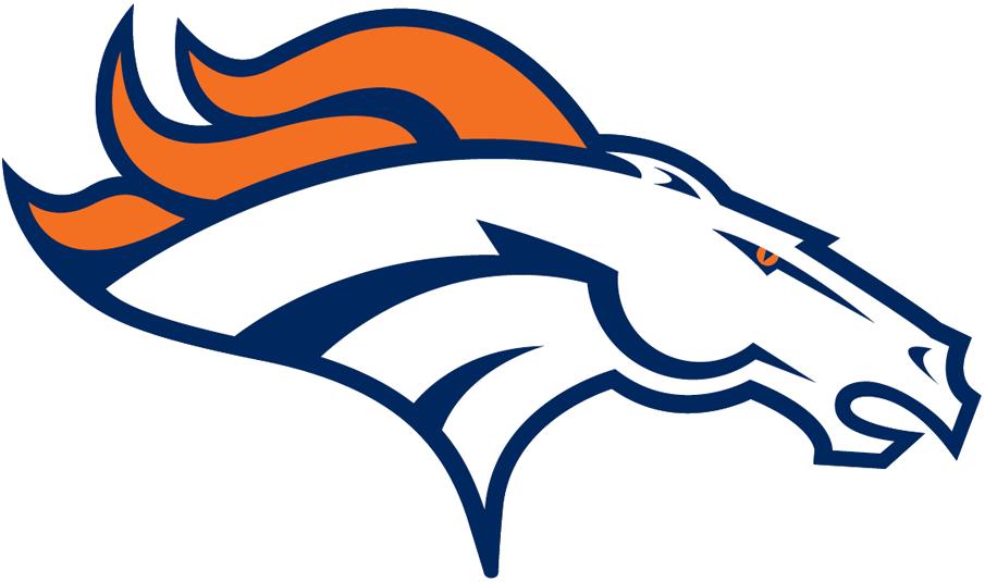 Denver-Broncos.png