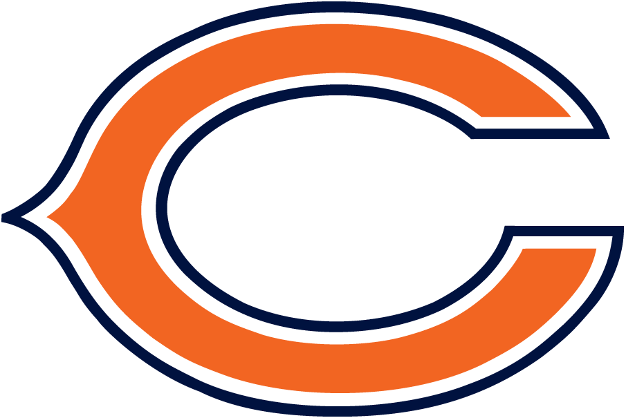 Chicago-Bears.png
